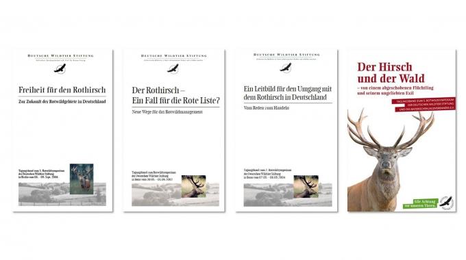 Tagungsbände Zum Download