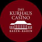 kurhaus_logo_red